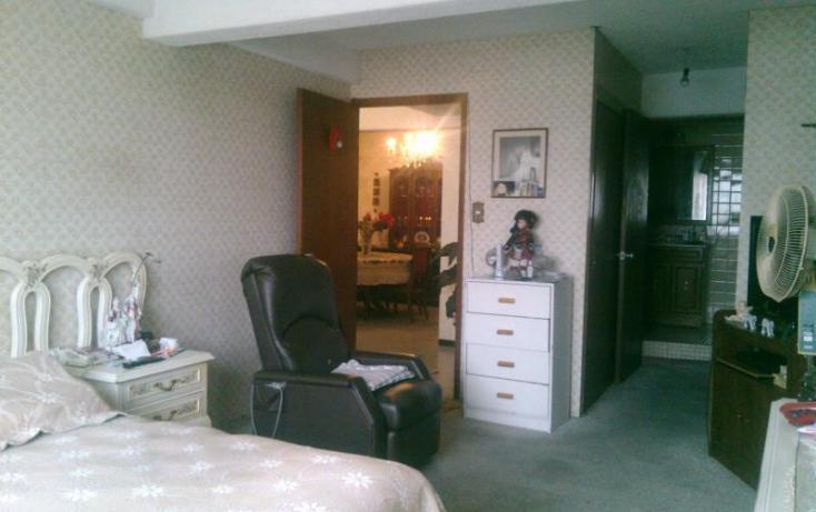 Foto de departamento en venta en calzada de guadalupe 216, guadalupe tepeyac, gustavo a madero, df, 701210 no 05