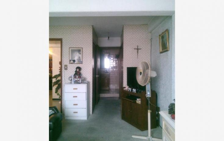 Foto de departamento en venta en calzada de guadalupe 216, guadalupe tepeyac, gustavo a madero, df, 701210 no 06