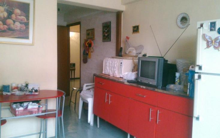 Foto de departamento en venta en calzada de guadalupe 216, guadalupe tepeyac, gustavo a madero, df, 701210 no 10