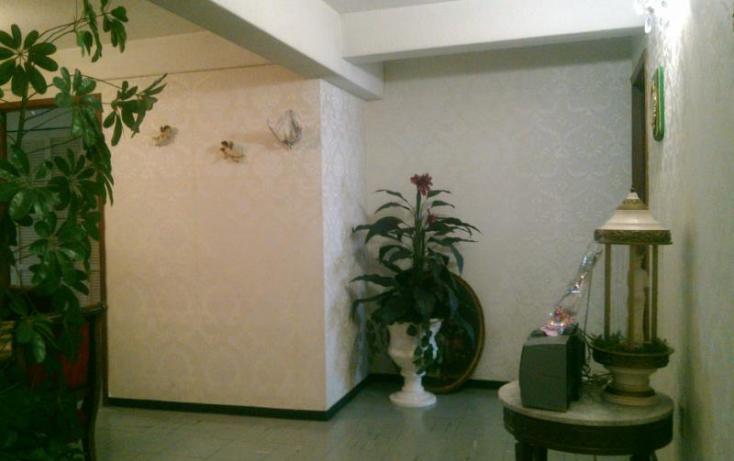 Foto de departamento en venta en calzada de guadalupe 216, guadalupe tepeyac, gustavo a madero, df, 701210 no 14