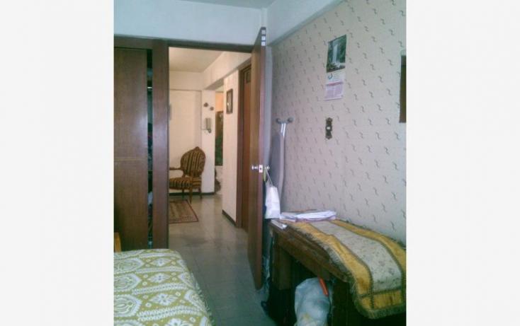 Foto de departamento en venta en calzada de guadalupe 216, guadalupe tepeyac, gustavo a madero, df, 701210 no 18