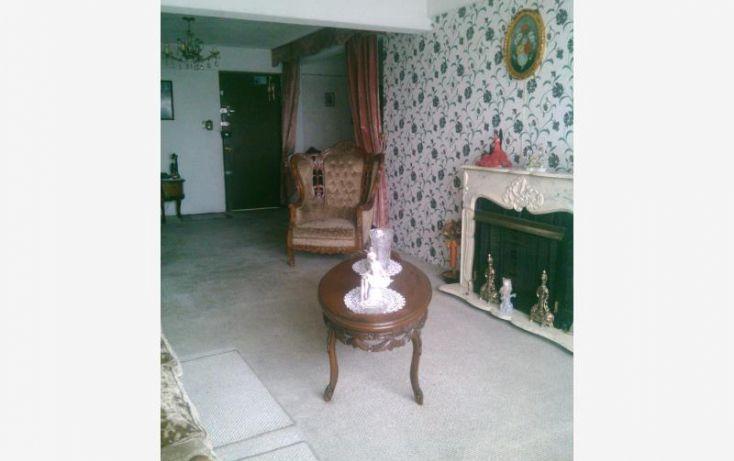 Foto de departamento en venta en calzada de guadalupe 216, vallejo poniente, gustavo a madero, df, 1471499 no 02