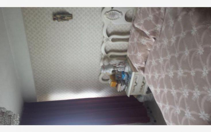 Foto de departamento en venta en calzada de guadalupe 216, vallejo poniente, gustavo a madero, df, 1471499 no 08
