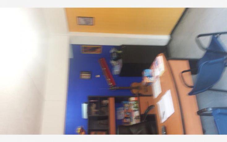 Foto de departamento en venta en calzada de guadalupe 216, vallejo poniente, gustavo a madero, df, 1471499 no 09