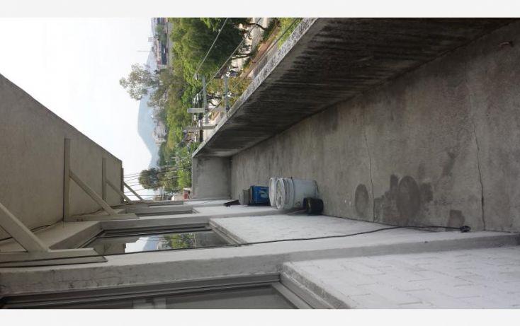 Foto de departamento en venta en calzada de guadalupe 216, vallejo poniente, gustavo a madero, df, 1471499 no 10