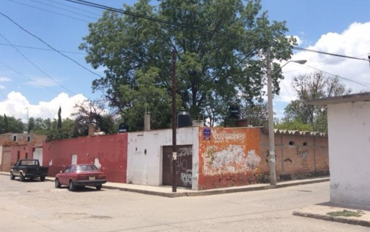 Foto de rancho en venta en calzada de guadalupe 31, santuario, villa de reyes, san luis potosí, 3415537 No. 01