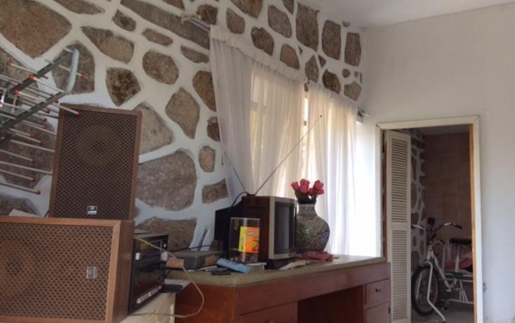 Foto de rancho en venta en calzada de guadalupe 31, santuario, villa de reyes, san luis potosí, 3415537 No. 03