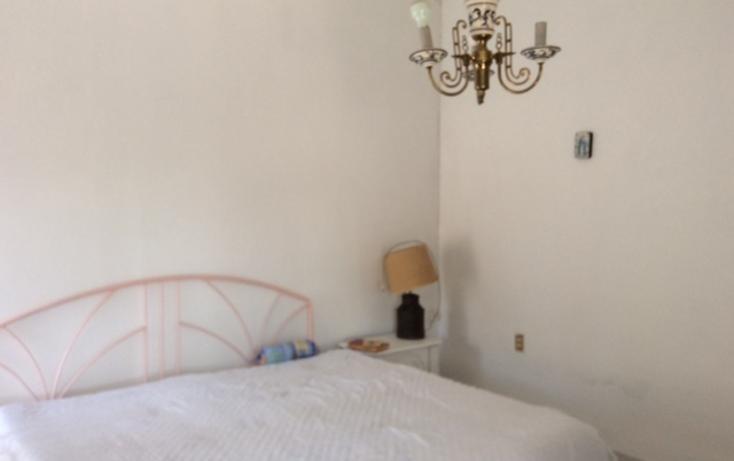 Foto de rancho en venta en calzada de guadalupe 31, santuario, villa de reyes, san luis potosí, 3415537 No. 09