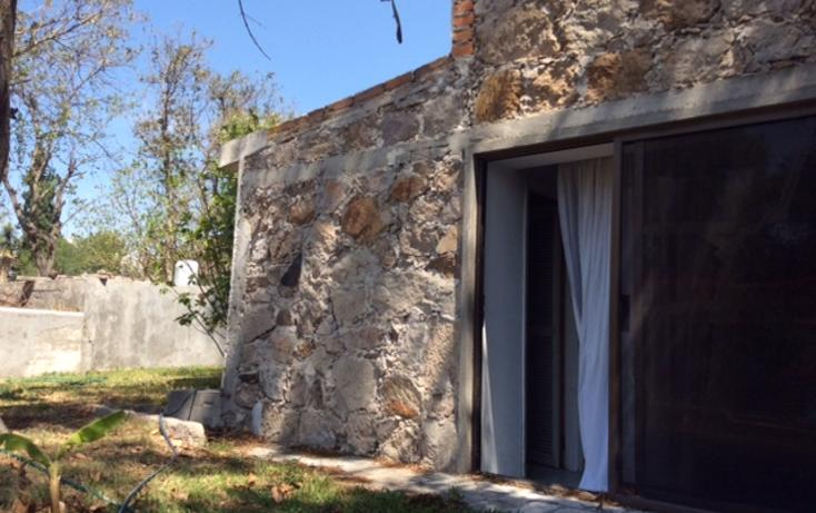 Foto de rancho en venta en calzada de guadalupe 31, santuario, villa de reyes, san luis potosí, 3415537 No. 10