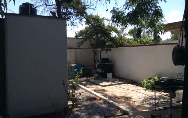 Foto de rancho en venta en calzada de guadalupe 31, santuario, villa de reyes, san luis potosí, 3415537 No. 13