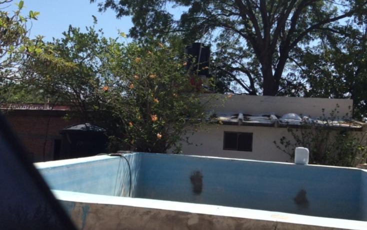 Foto de rancho en venta en calzada de guadalupe 31, santuario, villa de reyes, san luis potosí, 3415537 No. 14