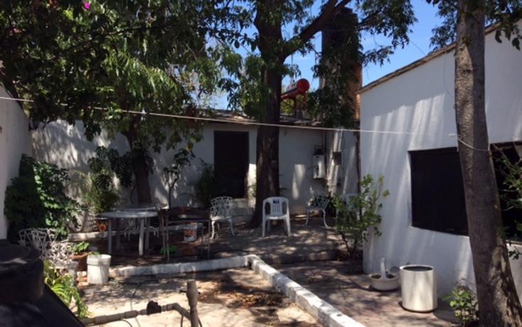 Foto de rancho en venta en calzada de guadalupe 31, santuario, villa de reyes, san luis potosí, 3415537 No. 21