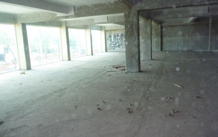 Foto de local en renta en calzada de guadalupe, el cerrito, cuautitlán izcalli, estado de méxico, 1696948 no 03