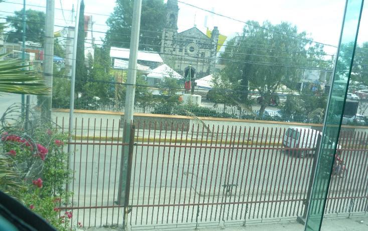 Foto de local en renta en  , el cerrito, cuautitlán izcalli, méxico, 1696948 No. 05