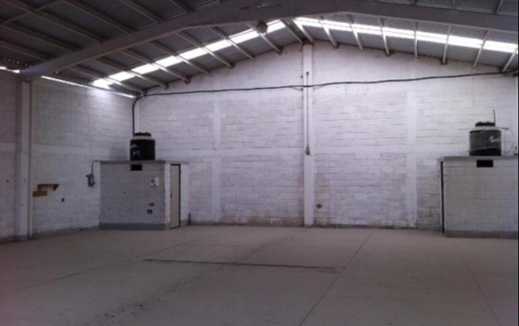 Foto de casa en venta en calzada de la estacion 1, las cuevitas, san miguel de allende, guanajuato, 679945 no 07