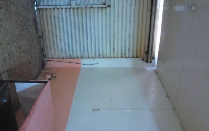 Foto de local en renta en calzada de la naranja 883, ampliación san pedro xalpa, azcapotzalco, df, 1712736 no 02