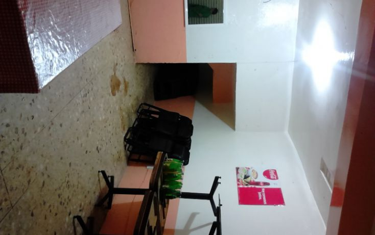Foto de local en renta en calzada de la naranja 883, ampliación san pedro xalpa, azcapotzalco, df, 1712736 no 03