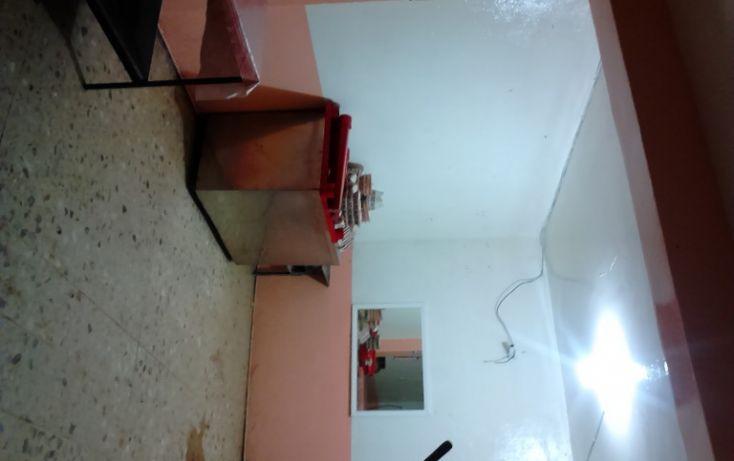 Foto de local en renta en calzada de la naranja 883, ampliación san pedro xalpa, azcapotzalco, df, 1712736 no 04