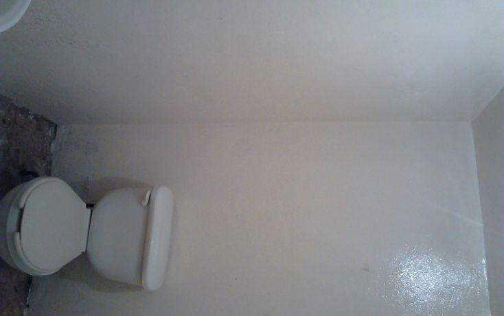 Foto de local en renta en calzada de la naranja 883, ampliación san pedro xalpa, azcapotzalco, df, 1712736 no 05