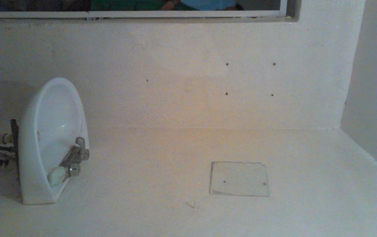 Foto de local en renta en calzada de la naranja 883, ampliación san pedro xalpa, azcapotzalco, df, 1712736 no 06