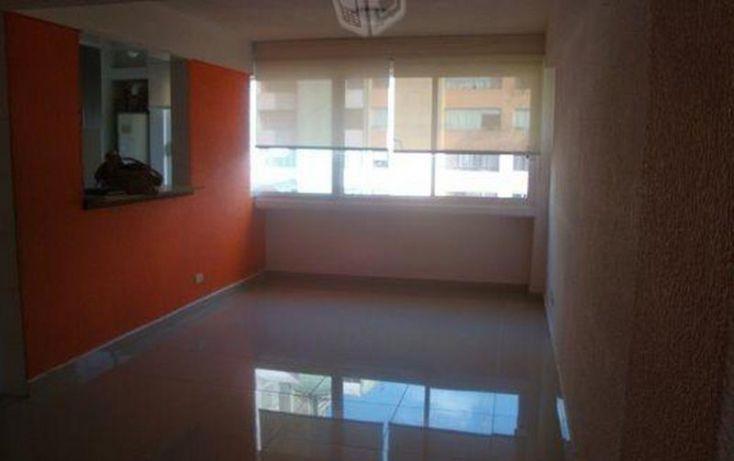Foto de departamento en venta en calzada de la romeria 75, colina del sur, álvaro obregón, df, 1595616 no 15