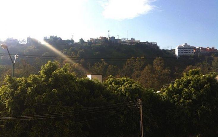 Foto de departamento en renta en calzada de la romería, colina del sur, álvaro obregón, df, 1609984 no 04