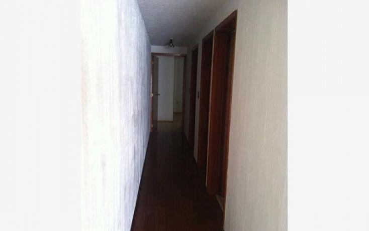 Foto de departamento en renta en calzada de la romería, colina del sur, álvaro obregón, df, 1609984 no 05
