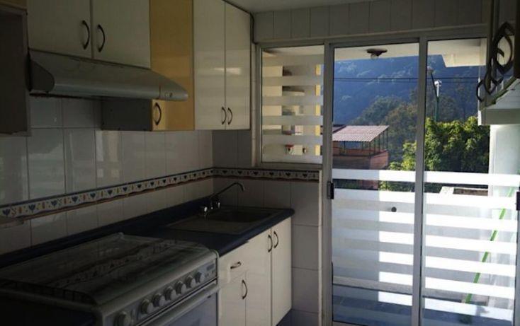 Foto de departamento en renta en calzada de la romería, colina del sur, álvaro obregón, df, 1609984 no 14