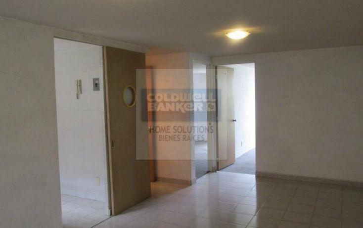 Foto de departamento en venta en calzada de la viga 193, paulino navarro, cuauhtémoc, df, 1754576 no 04