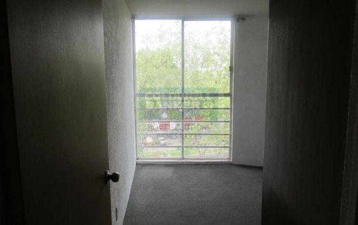 Foto de departamento en venta en calzada de la viga 193, paulino navarro, cuauhtémoc, df, 1754576 no 08