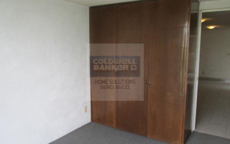 Foto de departamento en venta en calzada de la viga 193, paulino navarro, cuauhtémoc, df, 1754576 no 09