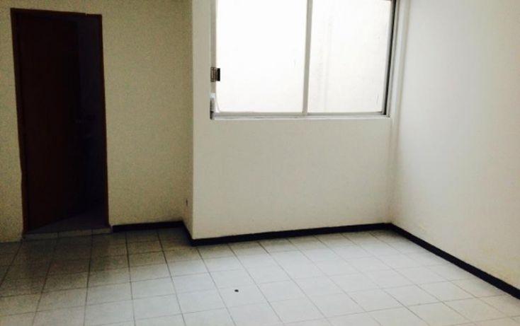 Foto de local en renta en calzada de la virgen 90, avante, coyoacán, df, 1820368 no 03