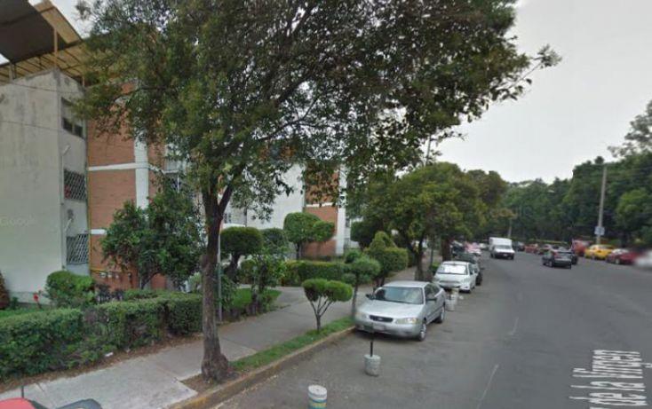 Foto de departamento en venta en calzada de la virgen, culhuacán ctm croc, coyoacán, df, 2047214 no 02