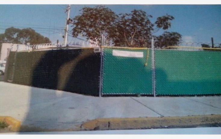 Foto de terreno comercial en venta en calzada de la virgen terreno de 6,331 m2 en venta, san francisco culhuacán barrio de la magdalena, coyoacán, df, 1923828 no 05