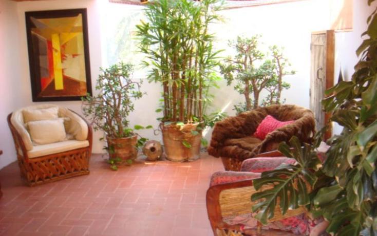 Foto de casa en venta en calzada de las aguilas 00, lomas de las águilas, álvaro obregón, distrito federal, 471924 No. 10