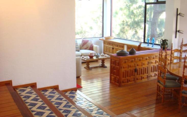 Foto de casa en venta en calzada de las aguilas 00, lomas de las águilas, álvaro obregón, distrito federal, 471924 No. 09