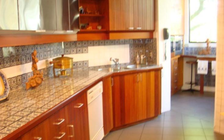 Foto de casa en venta en calzada de las aguilas 00, lomas de las águilas, álvaro obregón, distrito federal, 471924 No. 07
