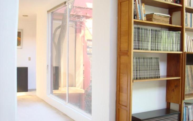 Foto de casa en venta en calzada de las aguilas 00, lomas de las águilas, álvaro obregón, distrito federal, 471924 No. 08