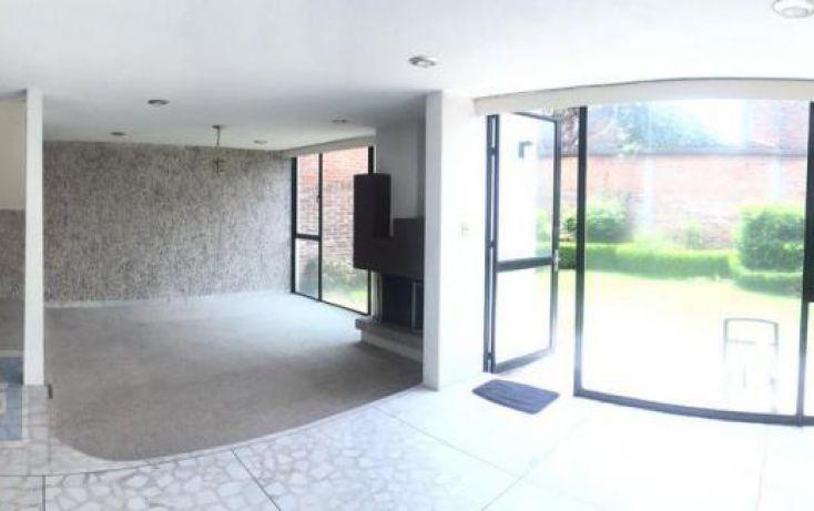 Foto de casa en venta en calzada de las aguilas 1, san clemente sur, álvaro obregón, df, 1741712 no 03