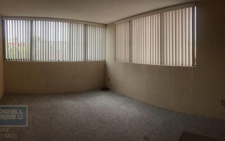 Foto de casa en venta en calzada de las aguilas 1, san clemente sur, álvaro obregón, df, 1741712 no 05