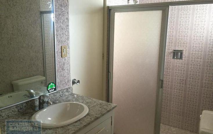 Foto de casa en venta en calzada de las aguilas 1, san clemente sur, álvaro obregón, df, 1741712 no 06