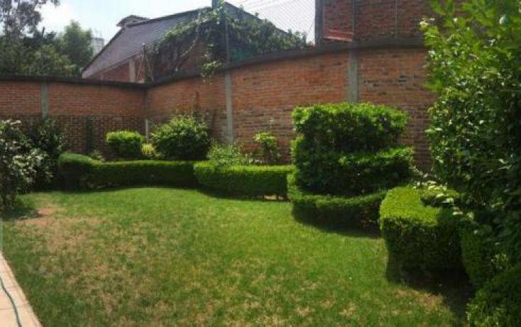 Foto de casa en venta en calzada de las aguilas 1, san clemente sur, álvaro obregón, df, 1741712 no 08
