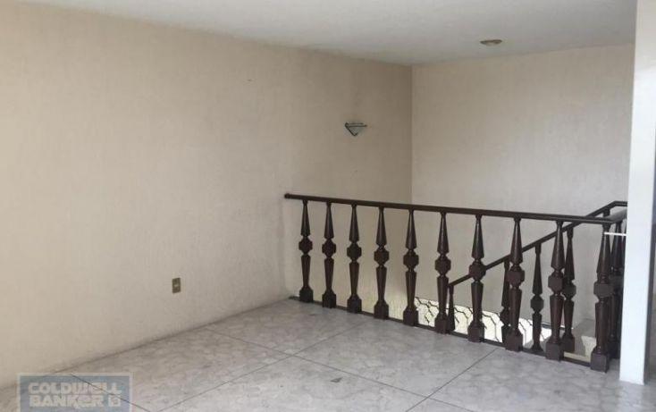 Foto de casa en venta en calzada de las aguilas 1, san clemente sur, álvaro obregón, df, 1741712 no 09