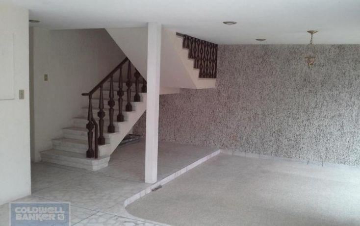 Foto de casa en venta en calzada de las aguilas 1, san clemente sur, álvaro obregón, df, 1741712 no 12