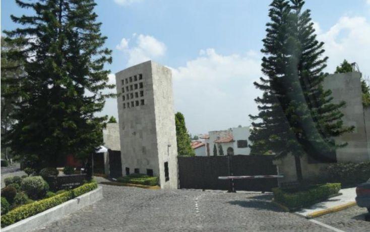 Foto de casa en venta en calzada de las aguilas 2136, villa verdún, álvaro obregón, df, 1393047 no 01