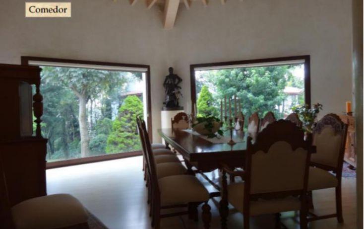Foto de casa en venta en calzada de las aguilas 2136, villa verdún, álvaro obregón, df, 1393047 no 07