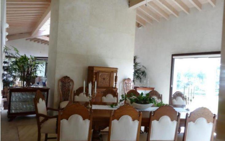 Foto de casa en venta en calzada de las aguilas 2136, villa verdún, álvaro obregón, df, 1393047 no 08