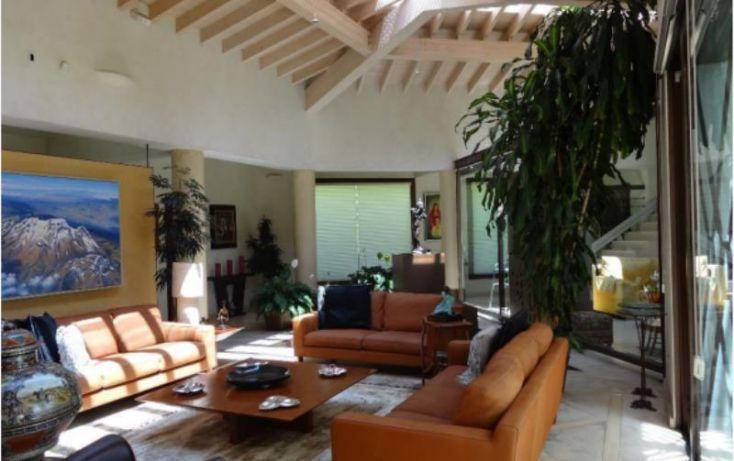 Foto de casa en venta en calzada de las aguilas 2136, villa verdún, álvaro obregón, df, 1393047 no 10