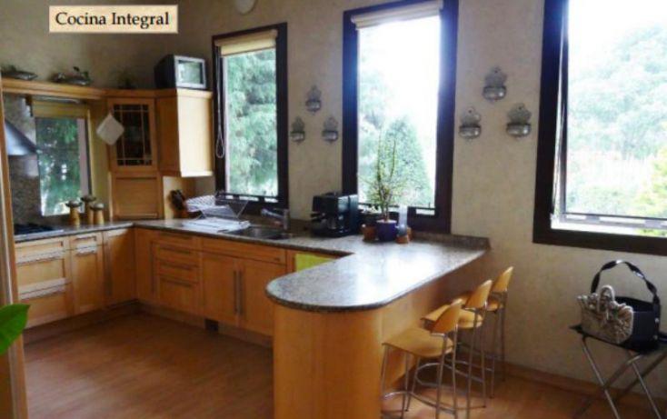 Foto de casa en venta en calzada de las aguilas 2136, villa verdún, álvaro obregón, df, 1393047 no 12