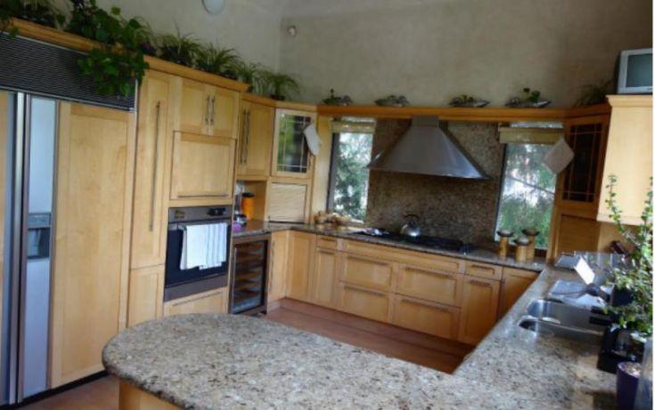 Foto de casa en venta en calzada de las aguilas 2136, villa verdún, álvaro obregón, df, 1393047 no 13